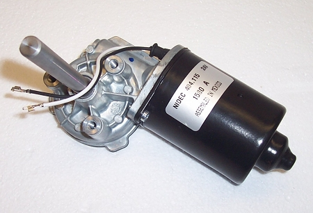 29056r Genie Motor For Stealth Belt Drive