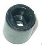 Genie 30257t Coupler For Screw Drive Openers Manufactured