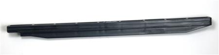 34516r Genie Chain Glide Innerslide
