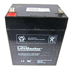 485lm Liftmaster Evercharge Battery Backup 41a6351 1