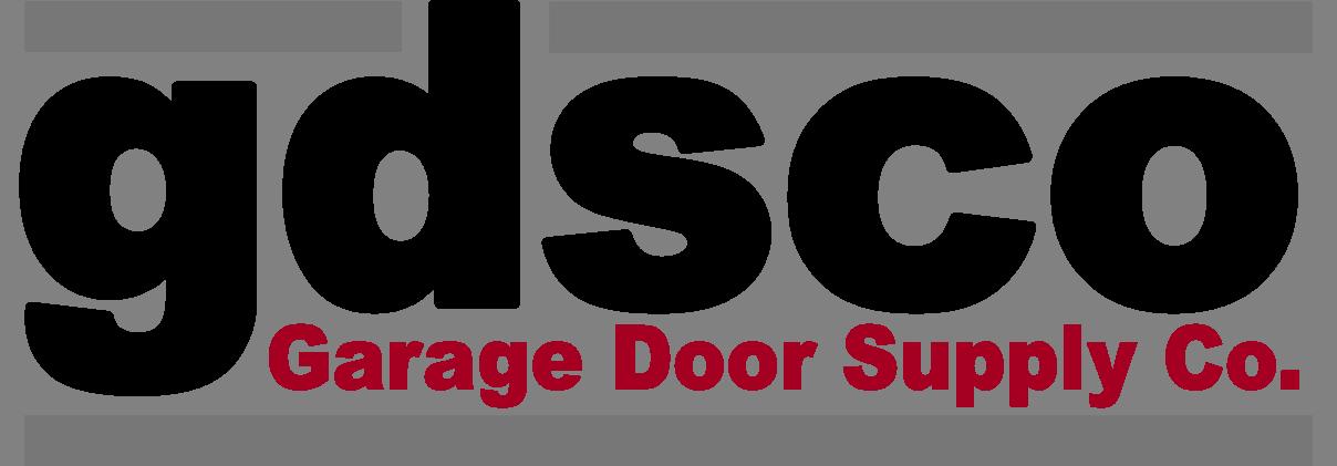 Charmant Garage Door Supply Company Logo