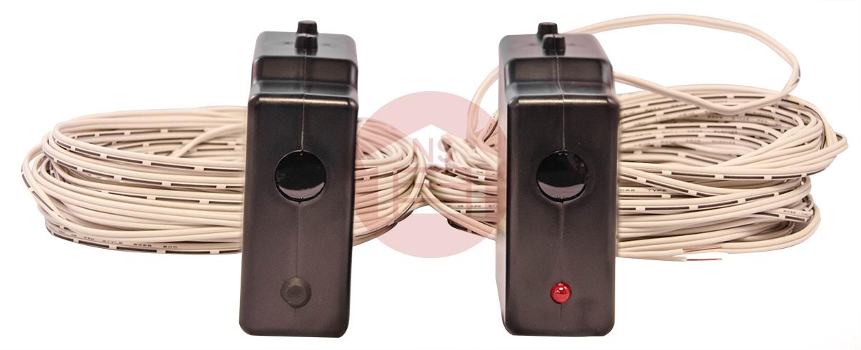 Wayne Dalton Wd 252118 Infrared Safety Sensor Kit