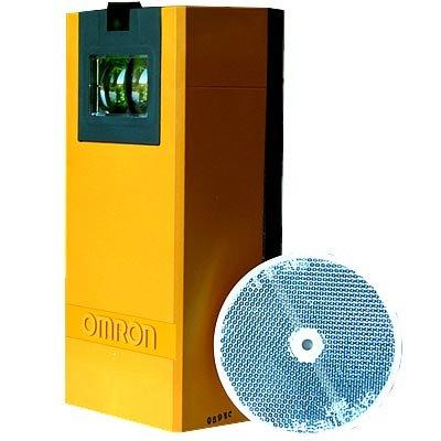 Aomron Liftmaster Elite 24v Photo Cell Safety Sensor
