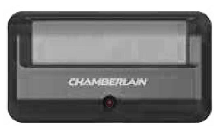 Chamberlain 950estd Remote Contol Liftmaster 891lm