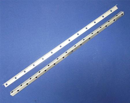 12b776 Chamberlain Hanging Bracket