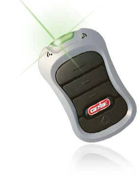 Glr Bx 37348r Genie Closed Confirm Remote