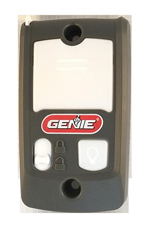 Genie 39165r Series Ii Wall Console
