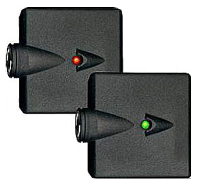 20374t Genie Safety Sensors Sensors Only