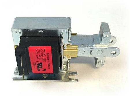22 240 Liftmaster Brake Solenoid 240 Volt
