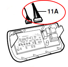 91 Tracker Fuse Box furthermore Nissan Wiring Harness Recall furthermore Audio Parallel Speaker Wiring Diagram likewise Nissan Engine Mount Control Solenoid also Jeep Cherokee Fuse Panel Diagram. on honda accord stereo wiring diagram