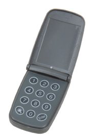 M3 631 Marantec Wireless Keypad 315mhz