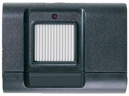 1050 Stanley One Button Remote 310mhz Part 105015