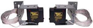 Wd 252118 Wayne Dalton Safety Sensor Kit
