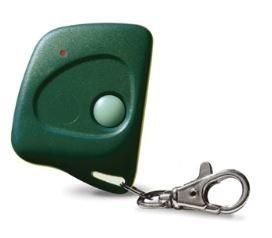 Firefly 1082 310mcd21k Stanley Compatible Mini Keychain
