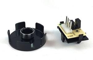 41c4398a Liftmaster Rpm Sensor