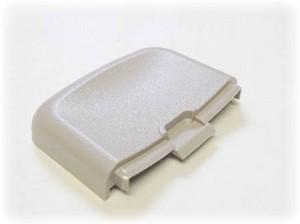 41d541 Liftmaster Chamberlain Keypad Battery Cover