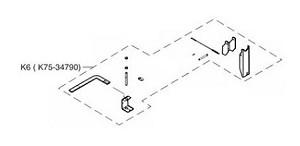 craftsman keyless entry pad manual