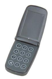 M3 631 Marantec Wireless Keypad 315mhz