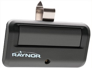 Raynor 891rgd 1 Button Remote Liftmaster 891lm
